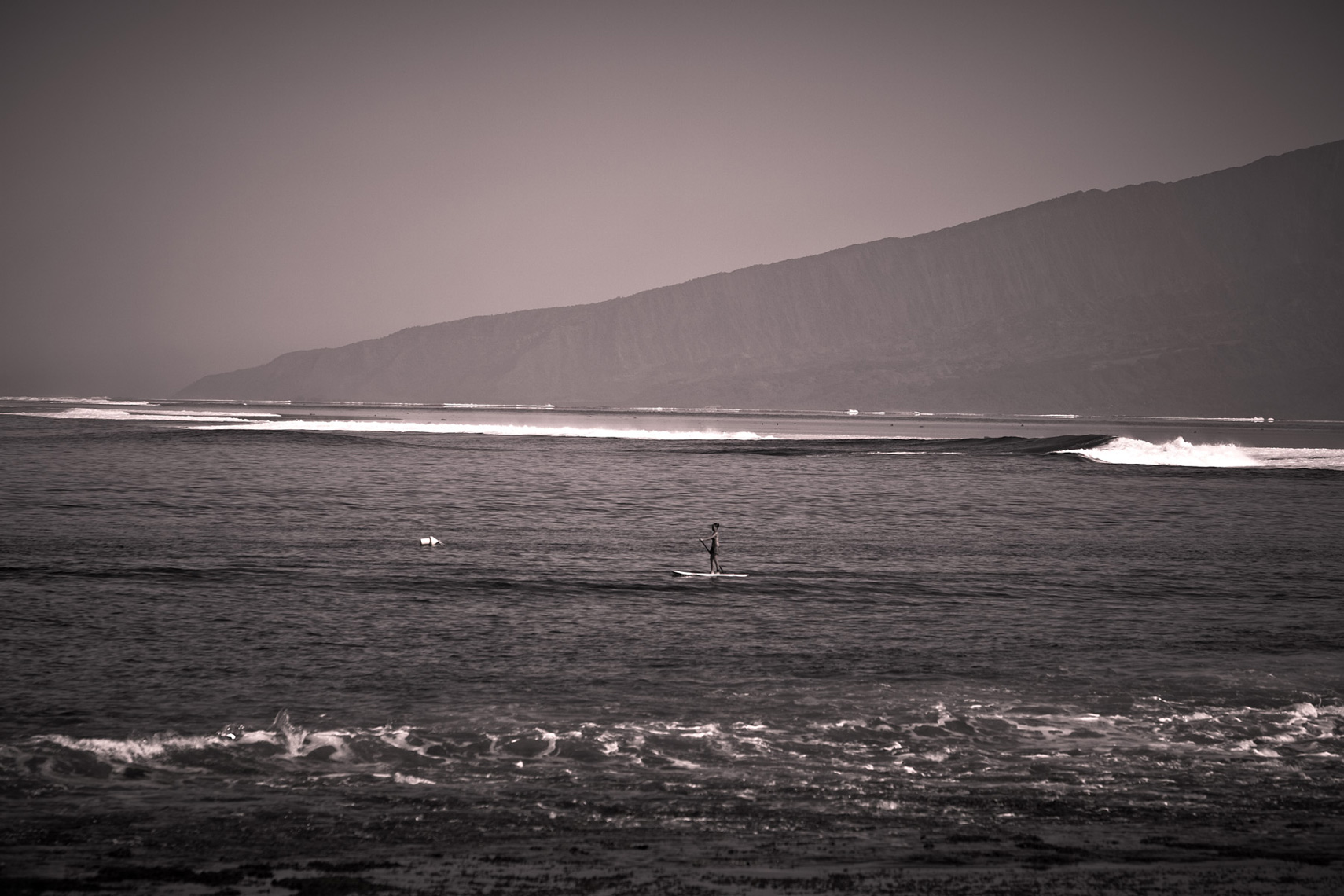 Stand_up_paddle_Tahiti