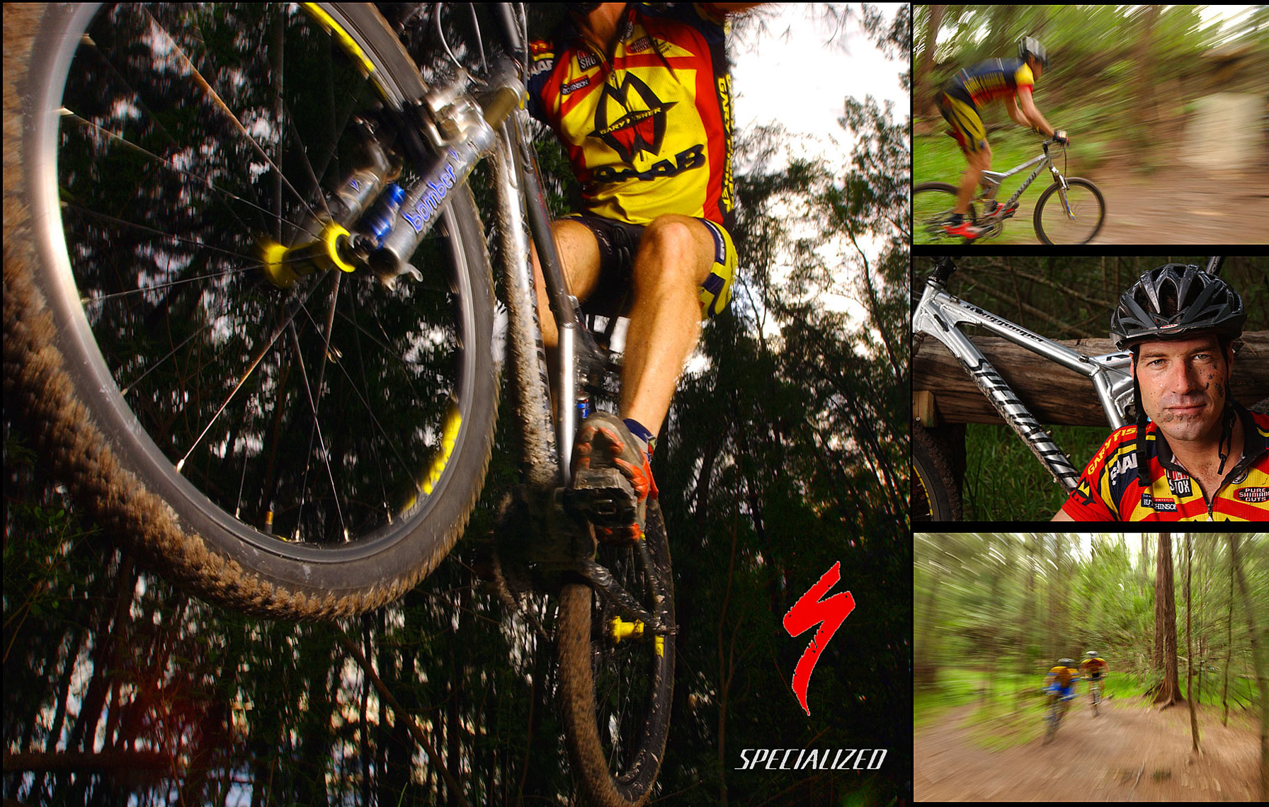 specialized_mountainbike_ad